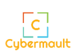 Cybermault