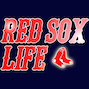 Red Sox Life Logo