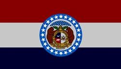 Amerika Birleşik Devletleri'nin Missouri Eyaleti