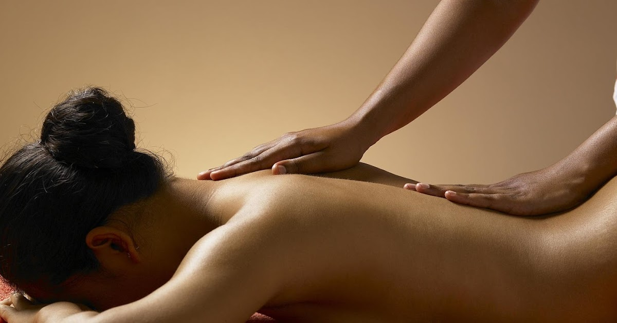 левшей практикуется классный массаж делает девушка тренировками, начинать лучше