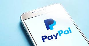 how to create paypal nigeria account