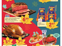 Safeway Weekly Ad Preview December 4 - 10, 2019
