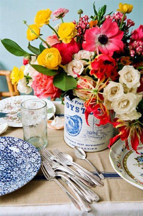 Jamie cat callan french women adore fresh flowers french women love beautiful flowers mightylinksfo