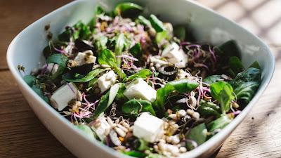 Salad Captions,Instagram Salad Captions,Salad Captions For Instagram