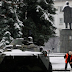 3 Scenarios for the Coup in the Lugansk People's Republic