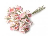 https://scrapkowo.pl/shop,kwiaty-na-druciku-25mm-rozowe-jasne-8-szt,8227.html