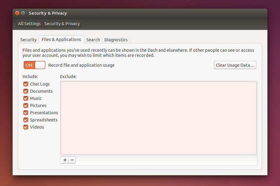 10 THINGS TO DO AFTER INSTALLING UBUNTU 14 04 TRUSTY TAHR TO GET A