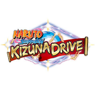 Naruto Shippuden Kizuna Drive PPSSPP Android - Android Hoax