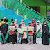 Bersama Lemina, UPT SPF SDI Cilallang Makassar Gelar Kegiatan DKT Akhir dan Monitoring Sarana