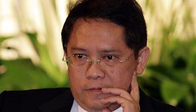 Merasa di Bohongi, KNCI Minta Presiden Joko Widodo Copot Rudiantara Dari Jabatannya