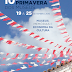 MUSEU IMPERIAL DEFINE A PROGRAMAÇÃO DA 10ª PRIMAVERA DOS MUSEUS