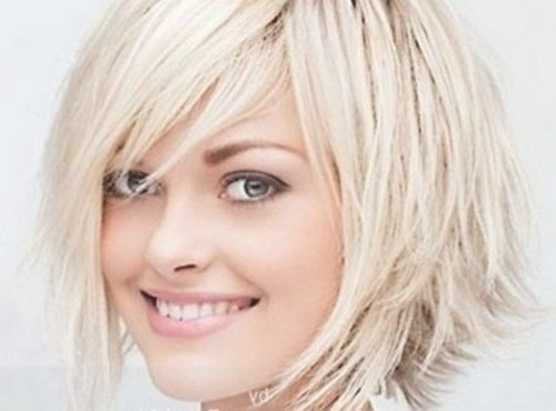 model rambut pendek 2019
