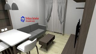interior-terbaru-2020-apartemen-signature-park-grande