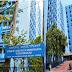 কেন্দ্রীয় স্বাস্থ্য পরিবার কল্যাণে অ্যাসিস্ট্যান্ট প্রফেসর 51জন  নিয়োগ (Public Service Commission)