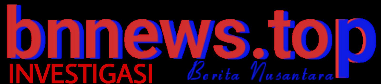 BNNEWS INVESTIGASI Copyright 2021