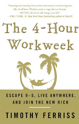BOOK SUMMARY, THE 4 HOUR WORK WEEK BOOK SUMMARY, THE 4 HOUR WORK WEEK SUMMARY,