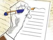 Contoh Surat Lamaran Kerja Sopir