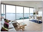 Smart GLASS Home WINDOWS