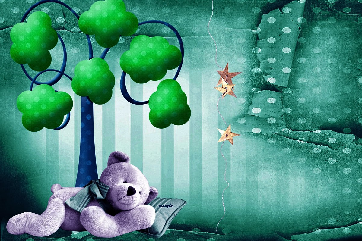 cute-teddy-sleep-on-pillow-clipart-image-free-download-1200x800.jpg