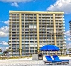 White Caps Condos For Sale ad Vacation Rentals, Orange Beach AL Real Estate