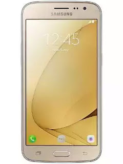 Full Firmware For Device Samsung Galaxy J2 2016 SM-J210F