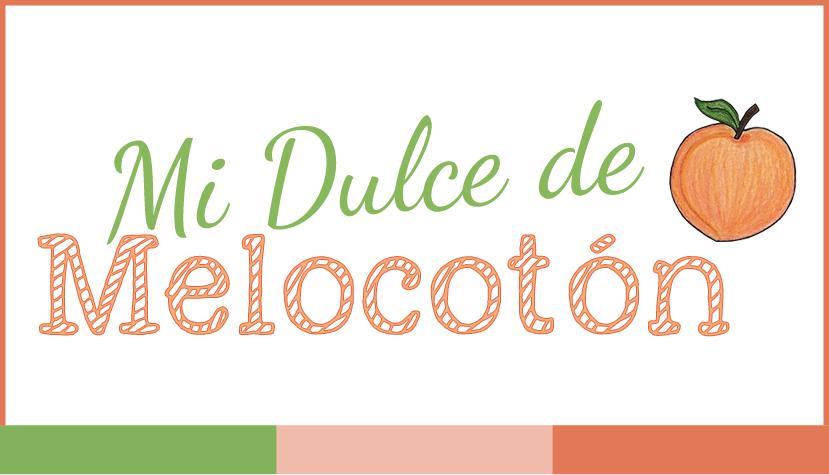 MiDulcedeMelocotón-DécimoTercera-Colaboradora-Cumpleblog