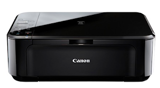 http://www.canondownloadcenter.com/2017/05/canon-pixma-mg6230.html