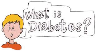 98801607e السكري diabetes مرض السكري ما هو وما اسباب مرض السكري علامات مرض السكري و  انواع مرض السكري مرض السكر السكري