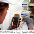 Recrutement de 3 Electriciens De Batiment sur CASABLANCA-ANFA