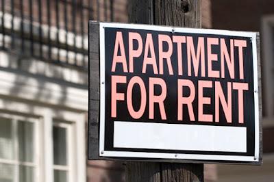 Rencana TTDI - Renting An Apartment