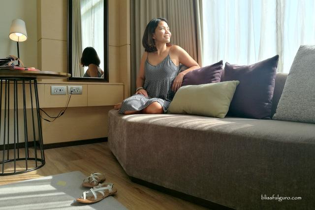http://www.blissfulguro.com/2017/09/Seda-Vertis-North-Hotel-Quezon-City-Blog.html