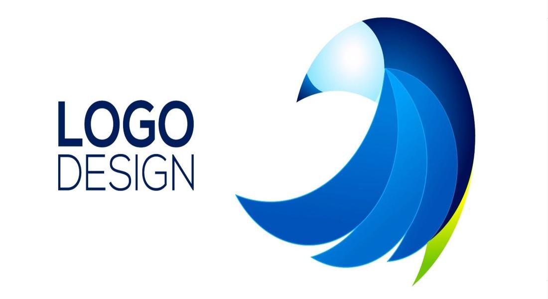 aplikasi-pembuat-logo-pc-terbaik
