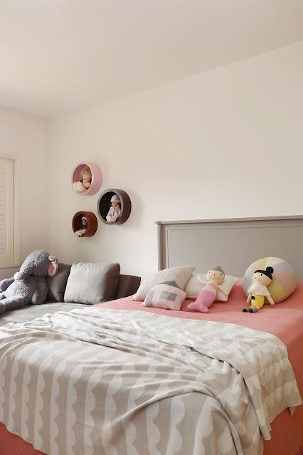 quarto-infantil-nichos-decoracao