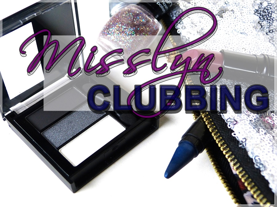 Review Misslyn Clubbing