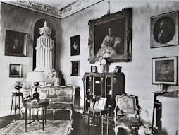 Nieśwież 1927