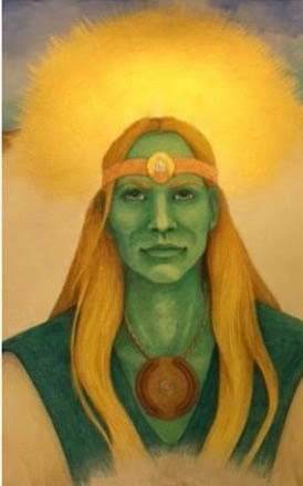 """The RV/GCR is happening! The 800#s are next."" ~zorra  4/3/19 Unnamed"