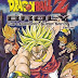 Dragon Ball Z: Broly – The Legendary Super Saiyan (1993) Hindi 200MB