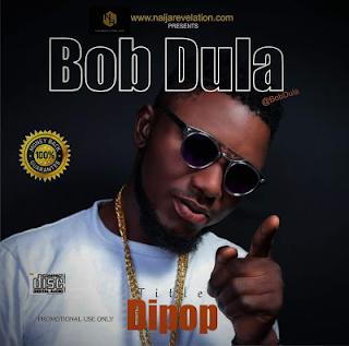 Bob Dula - Dipop