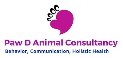 Communication with animals