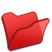 https://drive.google.com/file/d/1kp4Pc8WlpXpd_sA-1OPqtQ2nsgyRY1hX/view?usp=sharing