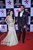 Star Parivaar Awards 2017 Red Carpet Stills .COM 0056.jpg