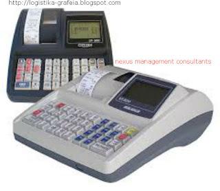 ΤΑXIS και ταμειακές μηχανές: θα γίνει ηλεκτρονική διαβίβαση των δεδομένων όλων των εκδιδόμενων φορολογικών στοιχείων στον server της Γενικής Γραμματείας Δημοσίων Εσόδων;