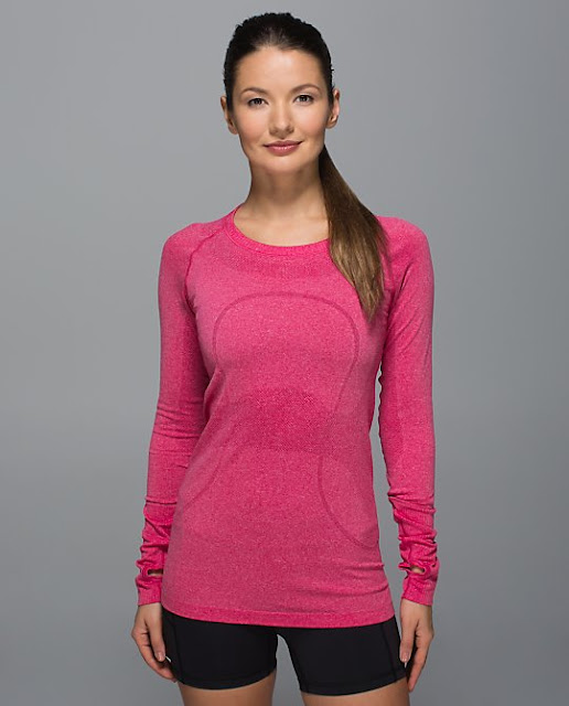 lululemon-jeweled-magenta-swiftly-ls