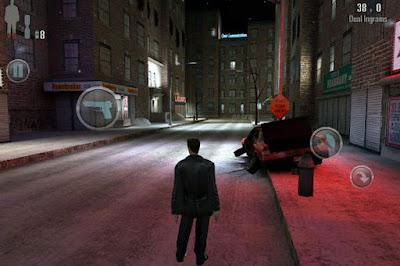 لعبة Max Payne Mobile مهكرة مدفوعة, تحميل Max Payne Mobile APK , لعبة Max Payne Mobile مهكرة جاهزة للاندرويد, تحميل لعبة Max Payne Mobile apk مهكرة, لعبة Max Payne Mobile مهكرة بروابط مباشرة