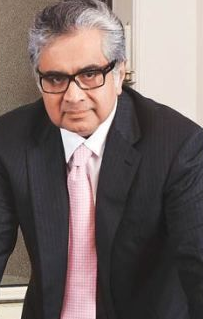 Harish-Salve-house-fees-advocate-office-mr-internship-age-wiki-biography