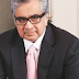 Harish Salve house, fees, advocate, office, mr, internship, age, wiki, biography