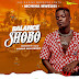 AUDIO | Mchina Mweusi _-_ Balance Shobo (Singeli) {Mp3} Download