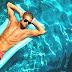 Πώς θα αποκτήσεις τέλειο μαύρισμα φέτος το καλοκαίρι