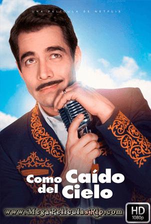 Como Caido Del Cielo [1080p] [Latino] [MEGA]