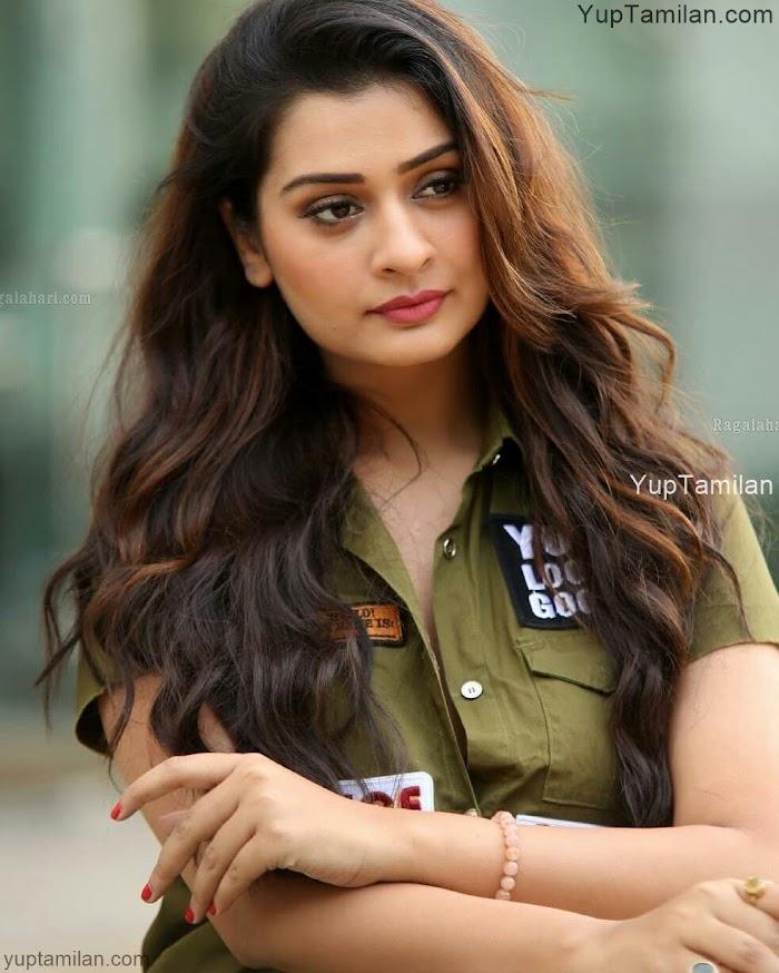 RX 100 Actress Payal Rajput Hot Photo Gallery|Stills